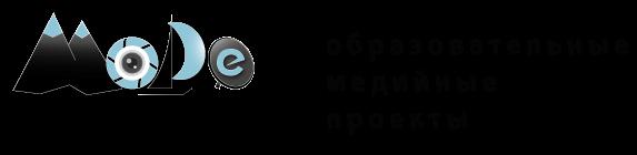 more-tv.ru